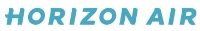 Jobs at Horizon Air Industries