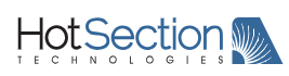 Jobs at Hot Section Technologies, Inc.