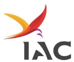 Jobs at International Aerospace Coatings