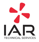 Jobs at IAR-TS