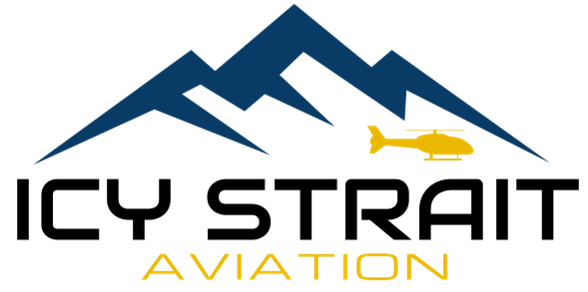 Jobs at Icy Strait Aviation, LLC