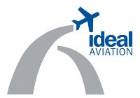 Jobs at Ideal Aviation