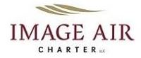 Jobs at Image Air Charter, LLC