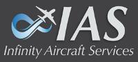 Jobs at Infinity Aircraft Services