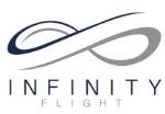 Jobs at Infinity Flight Group