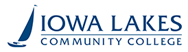 Jobs at Iowa Lakes Community College