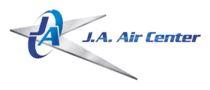 Jobs at JA Flight Services