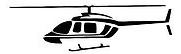 Jobs at JBI Helicopter Services