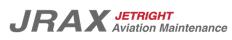 Jobs at JetRight Aviation Maintenance
