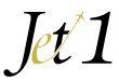 Jobs at Jet 1