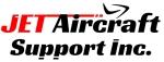 Jobs at Jet Aircraft Support Inc.