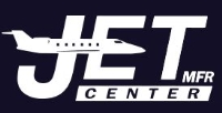Jobs at Jet Center MFR