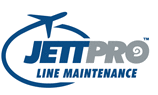 Jobs at Jett Pro Line Maintenance