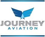 Jobs at Journey Aviation