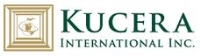 Jobs at Kucera International Inc.