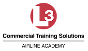 Jobs at L3 CTS Airline Academy