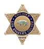 Jobs at Los Angeles County Sheriff's Department
