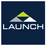 Jobs at LAUNCH Technical Workforce Solutions