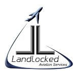 Jobs at Landlocked Aviation Services