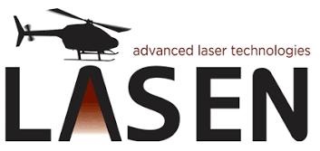 Jobs at Lasen, Inc.