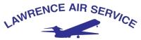 Jobs at Lawrence Air Service