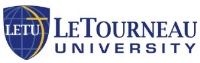 Jobs at LeTourneau University College of Aviation