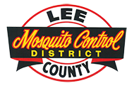 Lee County Mosquito Control District