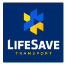 Jobs at LifeSave Transport