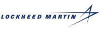 Jobs at Lockheed Martin TX