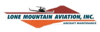 Jobs at Lone Mountain Aviation, Inc.