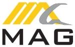 Jobs at MAG Aerospace