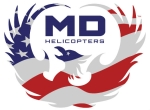 Jobs at MD Helicopters, Inc.