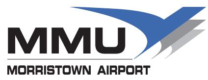 Jobs at DM AIRPORTS, LTD.