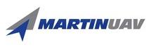 Jobs at Martin UAV