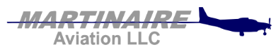 Jobs at Martinaire Aviation, LLC