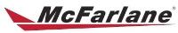 Jobs at McFarlane Aviation, Inc.