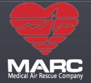 Jobs at Medical Air Rescue Company