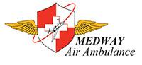 Jobs at Medway Air  Ambulance