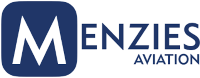 Jobs at Menzies Aviation