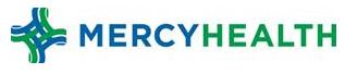 Jobs at Mercy Health St. Vincent Medical Center