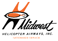Jobs at Midwest Helicopter Airways