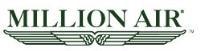 Jobs at Million Air Houston