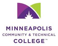 Jobs at Minneapolis Community and Technical College