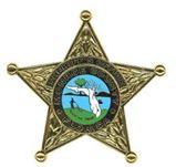 Jobs at Monroe County Sheriff's Office Florida Keys