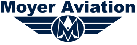 Jobs at Moyer Aviation Incorporated