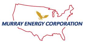 Jobs at Murray Energy Corporation