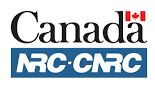Jobs at National Research Council Canada
