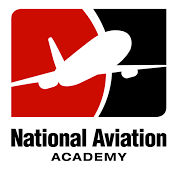 Jobs at National Aviation Academy