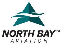 Jobs at North Bay Aviation