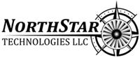 Jobs at NorthStar Technologies, LLC.
